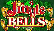 Зеркало Вулкан и Jingle Bells