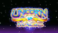Unicorn Magic играть в казино Вулкан